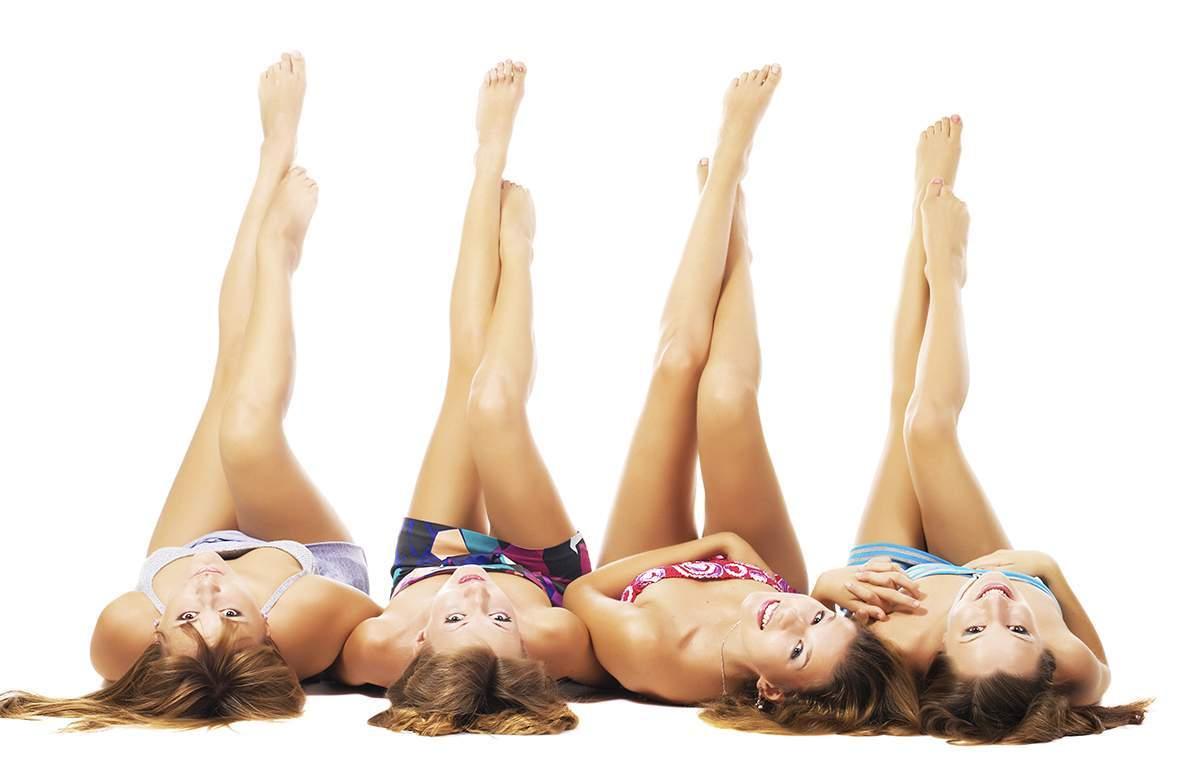 Cellulite? Stai bene con il tuo corpo – Endermoterapia LPG