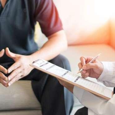 screening andrologici gratuiti
