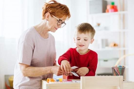 test genetici test genetico torino autismo prenatale neonatale