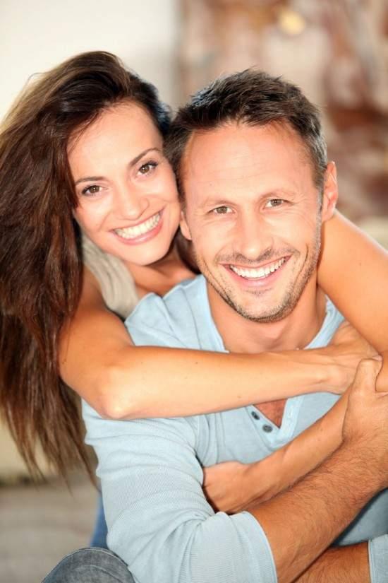 test genetici test genetico torino infertilità fertilità prenatale neonatale