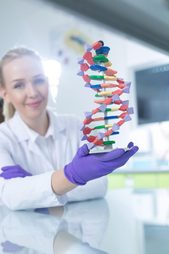 test genetici test genetico torino prentale oncologici per alimentazione